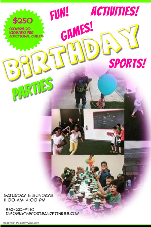 Birthday_Party_Flyer_2021