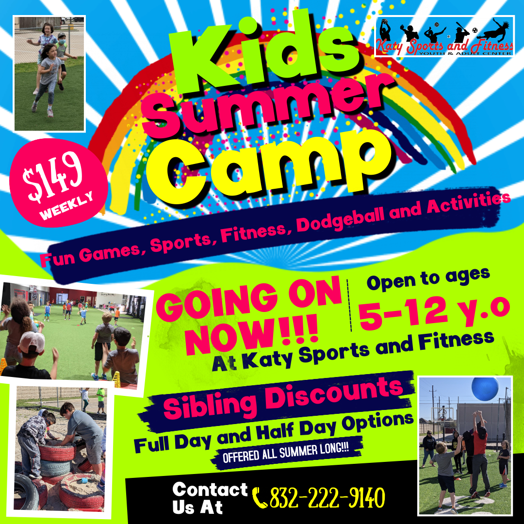 Copy of Kids Summer Camp Instagram Post - Made with PosterMyWall (1)