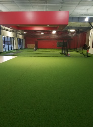 Indoor Cages Picture 3
