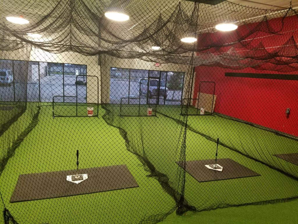 Indoor Cages Picture 4