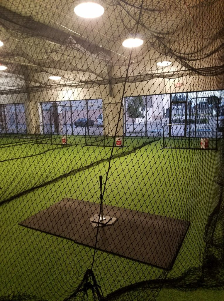 Indoor Cages Picture 5