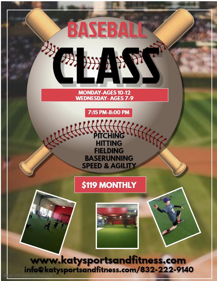 Baseball_class_119
