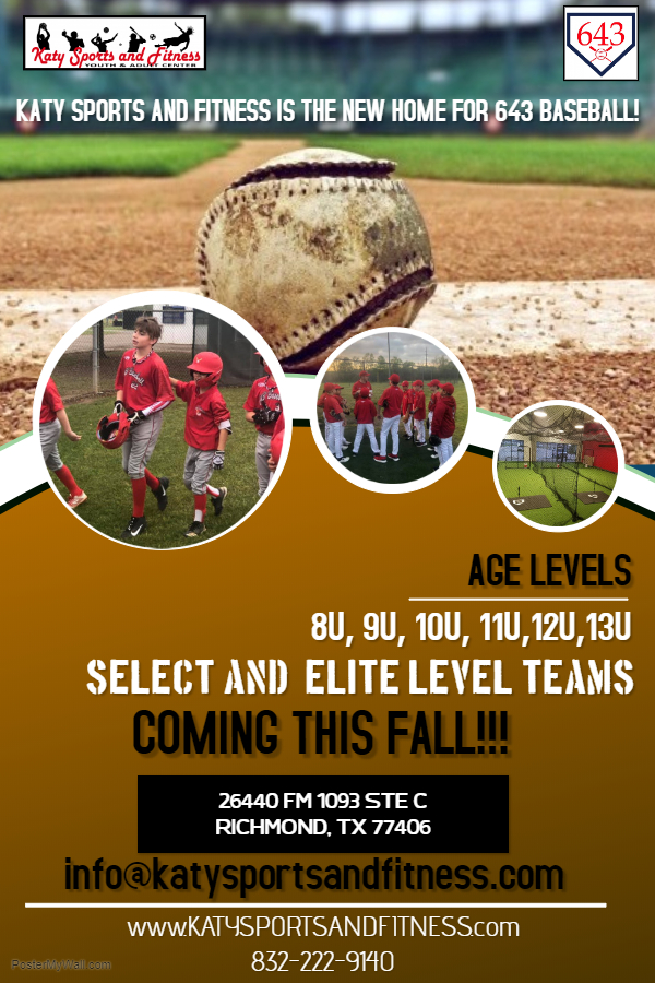 Copy of Copy of baseball game flyer template - Made with PosterMyWall